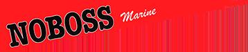 Noboss Marine Logo